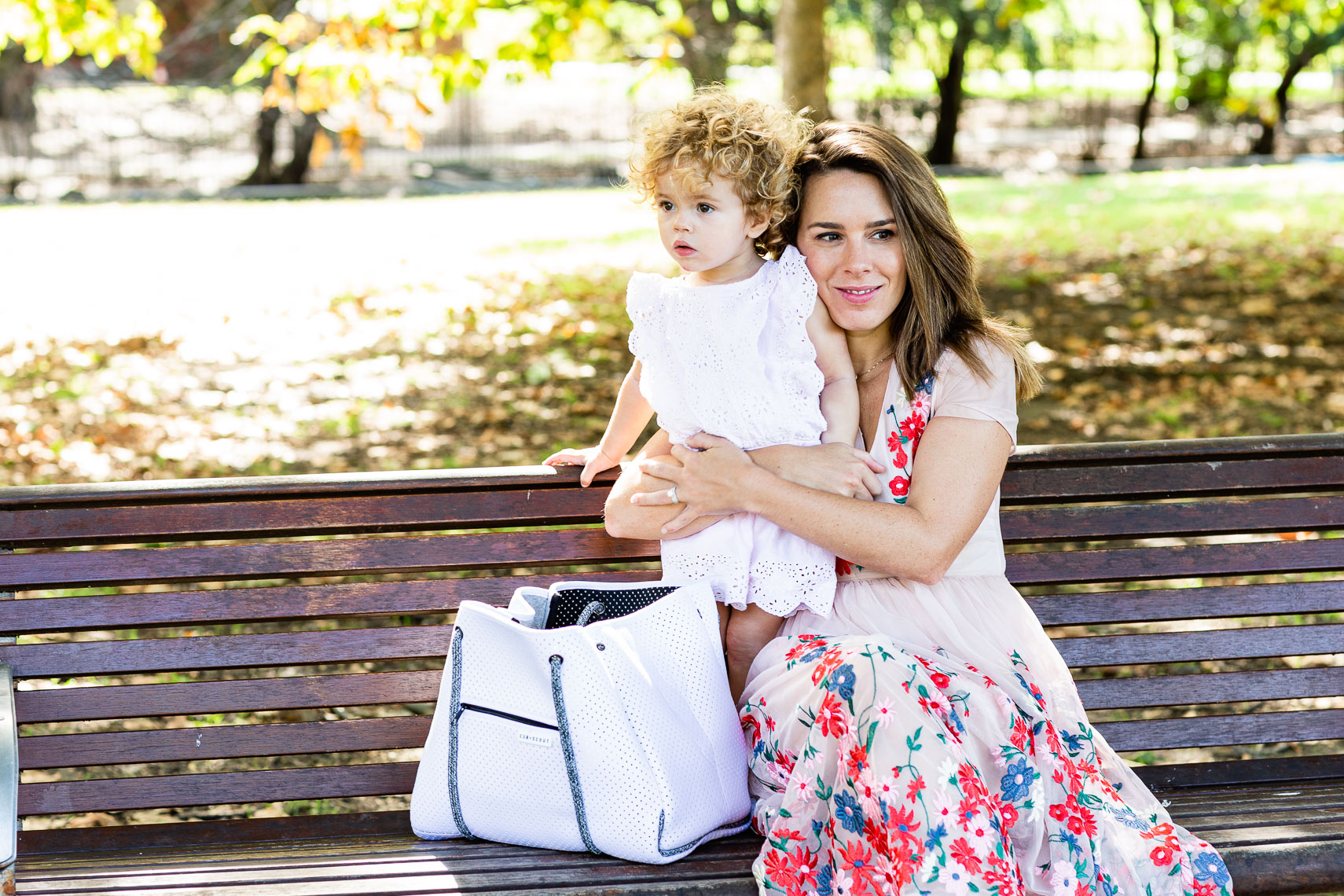 Babybags_Photography_Fashion_5
