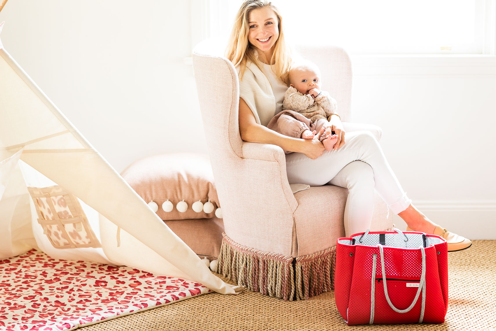 Babybags_Photography_Fashion_1