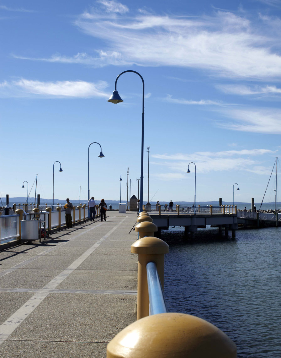 Redcliffe, Queensland
